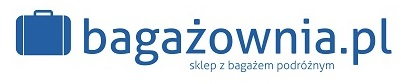 Bagażownia.pl